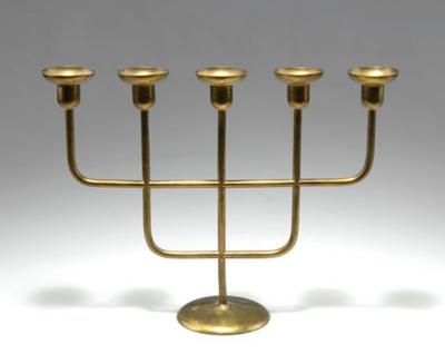 Hagenauer - Kerzenständer @galleryeight
