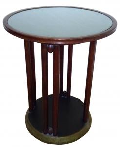Thonet Tisch Nr. 8296 @galleryeight
