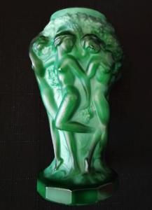 Vase @galleryeight
